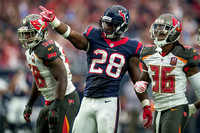 Houston Texans vs Tampa Bay Buccaneers (09-27-15)