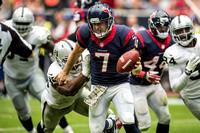 Houston Texans vs Oakland Raiders (11-17-13)