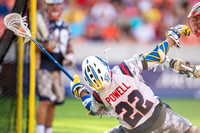 MLL 2015 - All-Star Game