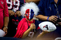 NFL 2016 - Houston Texans vs Cincinnati Bengals